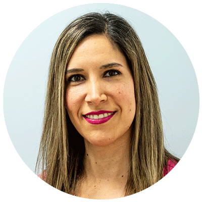 Dra. Belén Ruiz Navarro