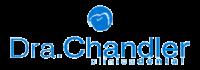 logo-chandler-300