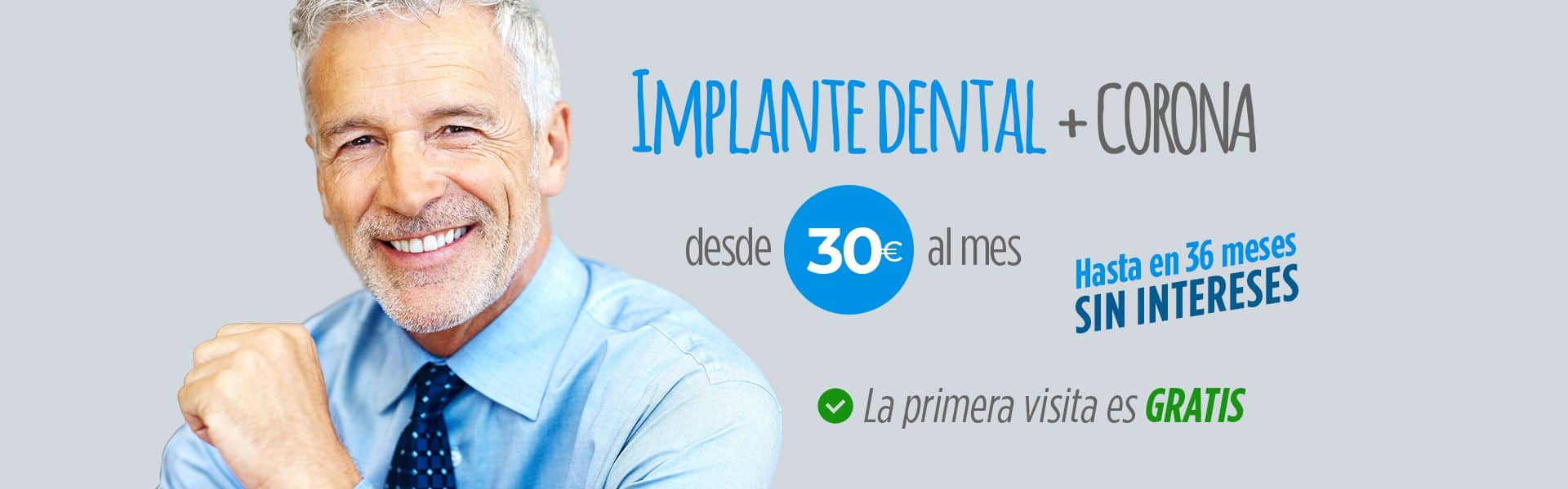 implante mas corona chandler