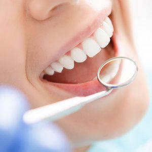 beneficios-ortodoncia-convencional-invisible